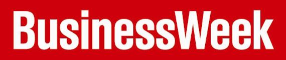 businessweek-logo
