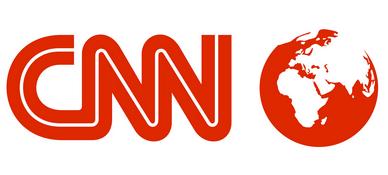 cnn-travel-logo
