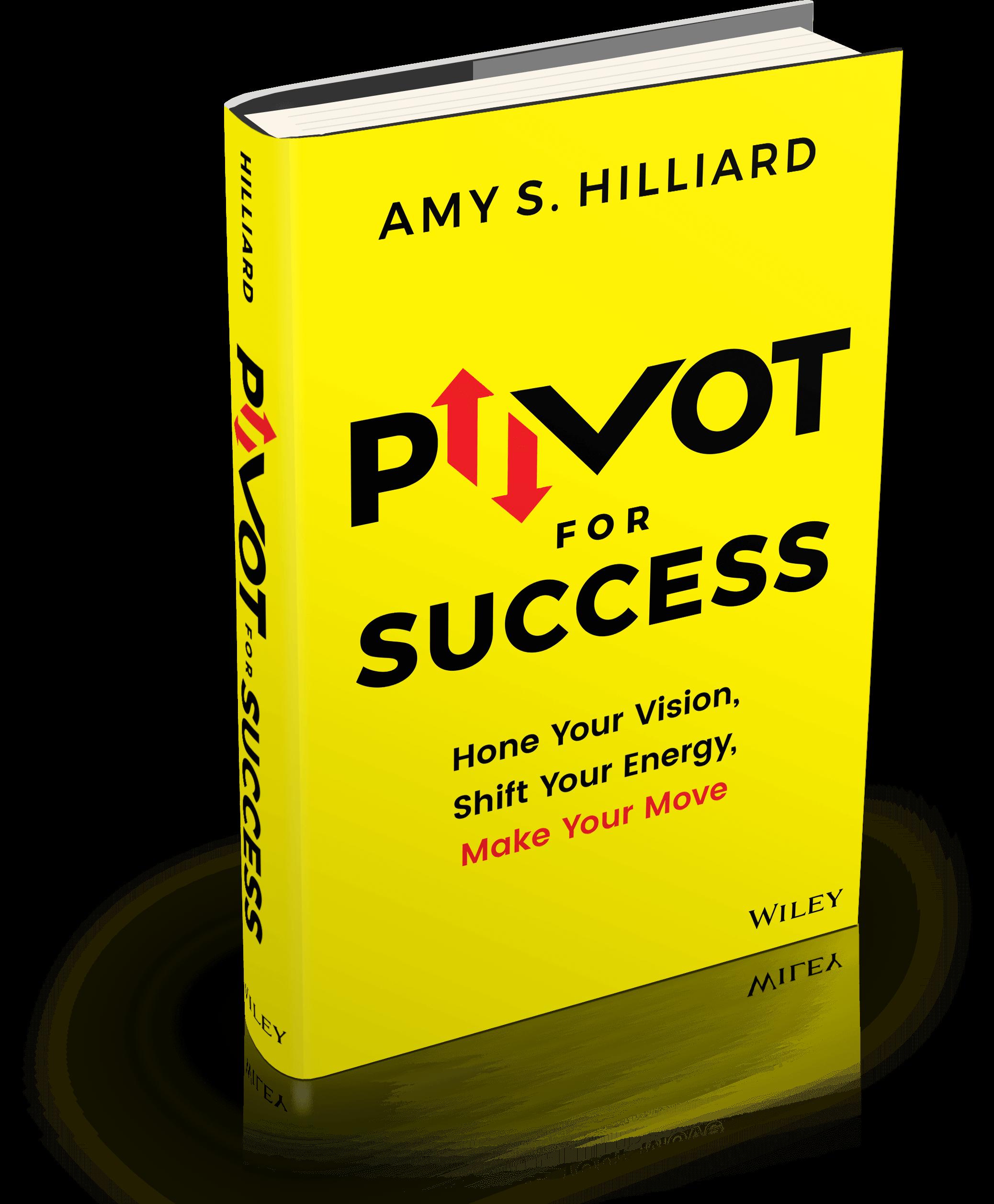Hilliard_3D_Pivot for Success - book (1)